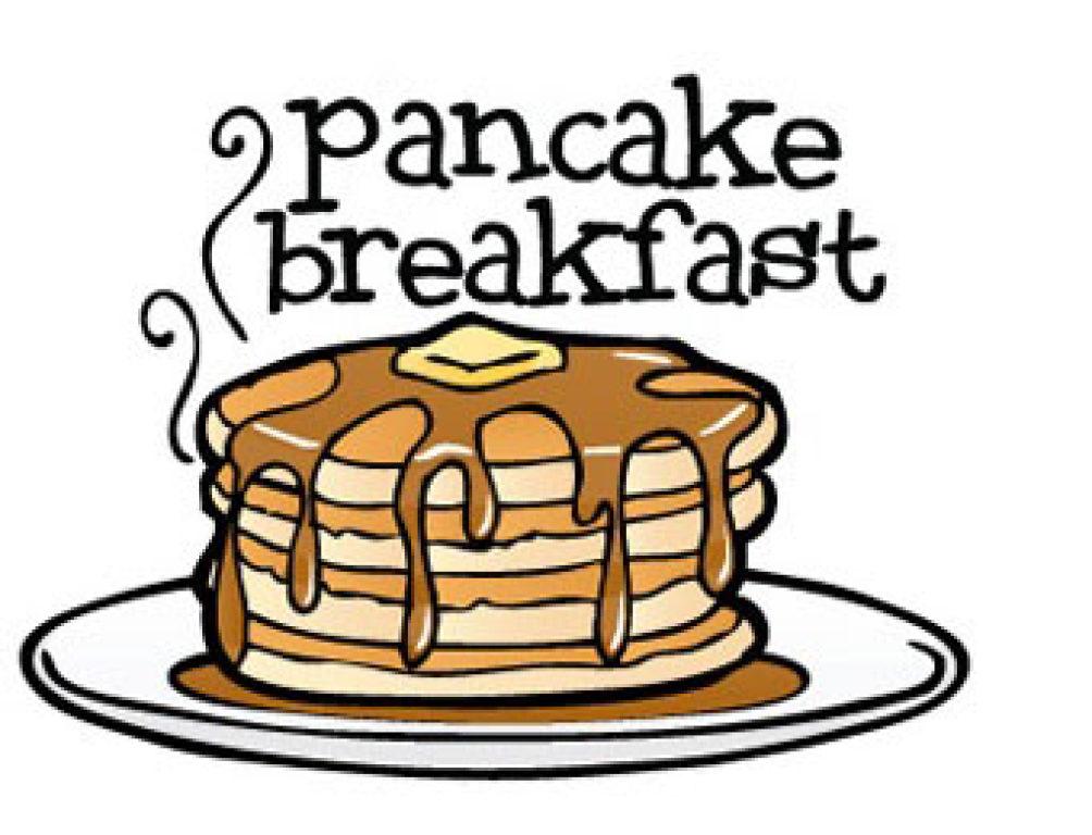 1004x768 Breakfast Women Clip Art 2