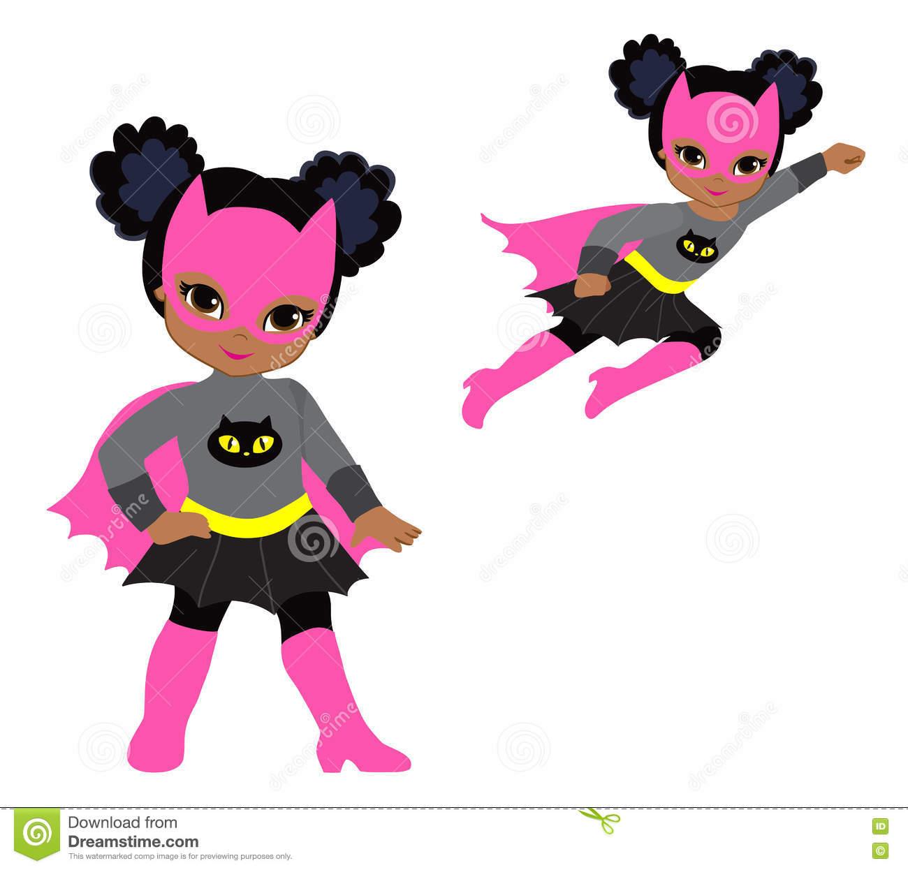 1300x1246 Pink Clipart Superhero