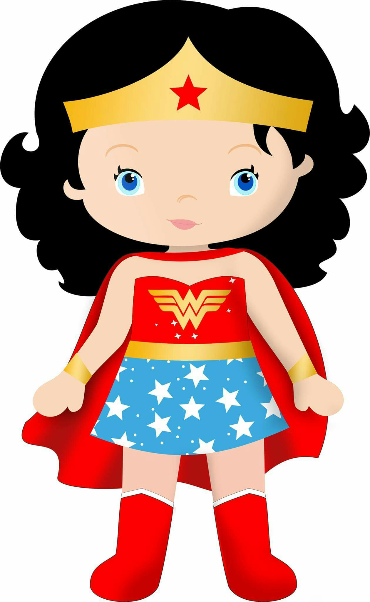 1259x2048 Wonder Girl Wonder Woman Birthday Wonder Woman