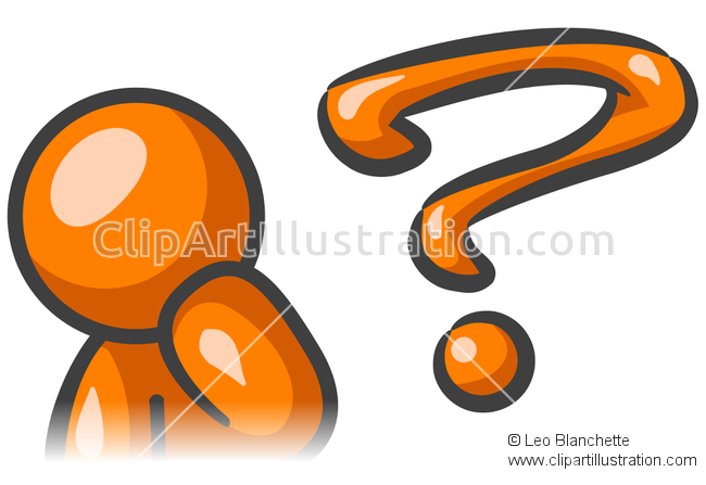 650x447 78 Question Mark Clip Art Tiny Clipart