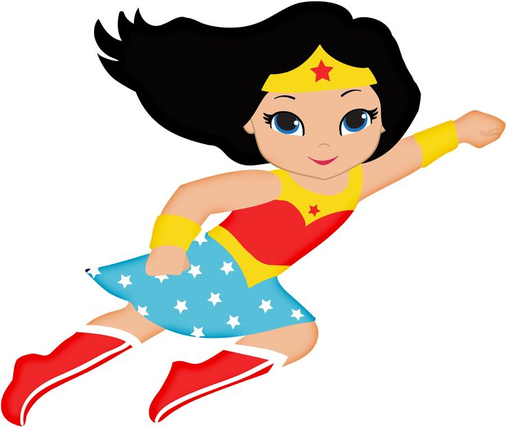736x622 13 Best Wonder Woman Images Stationery, Tags