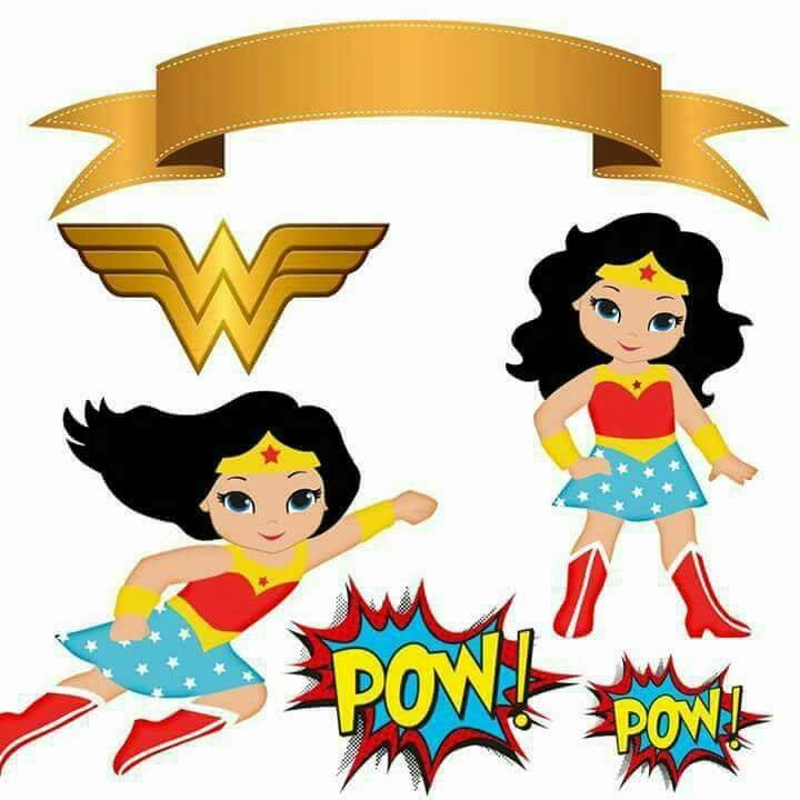 720x720 168 Best Wonder Woman Images Drawings, Childhood