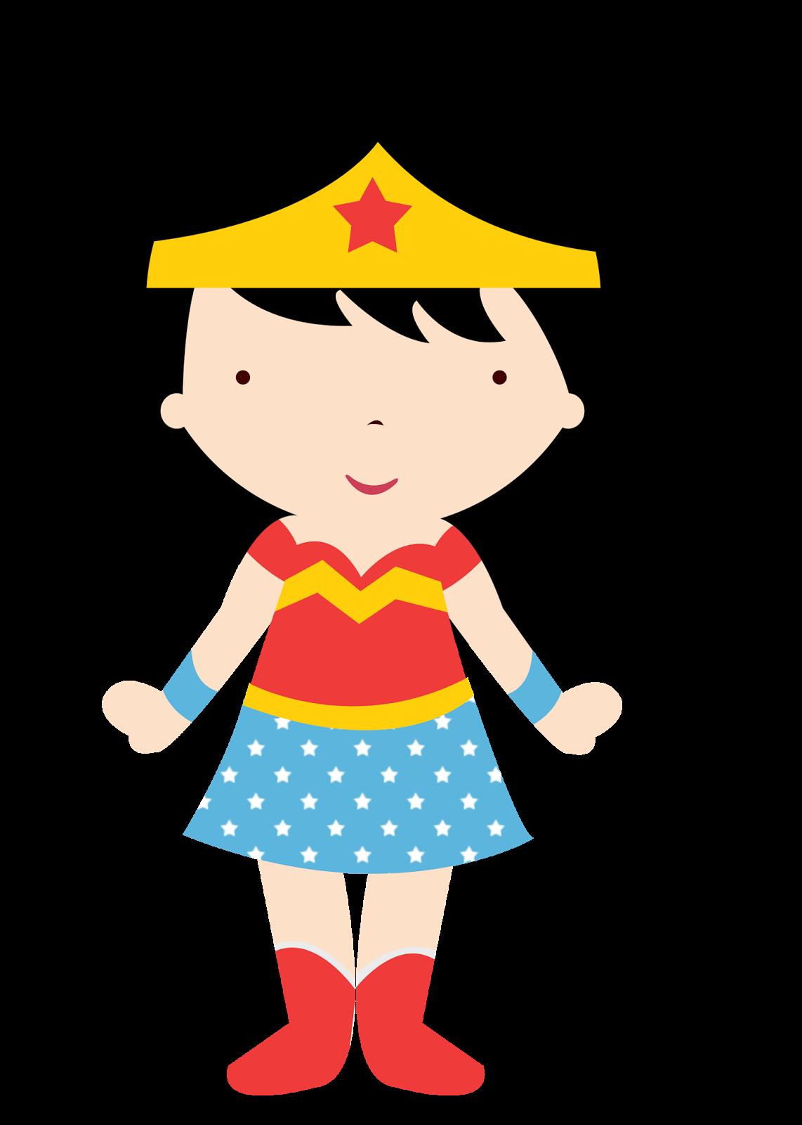 1142x1600 Thor Clipart Wonderwoman