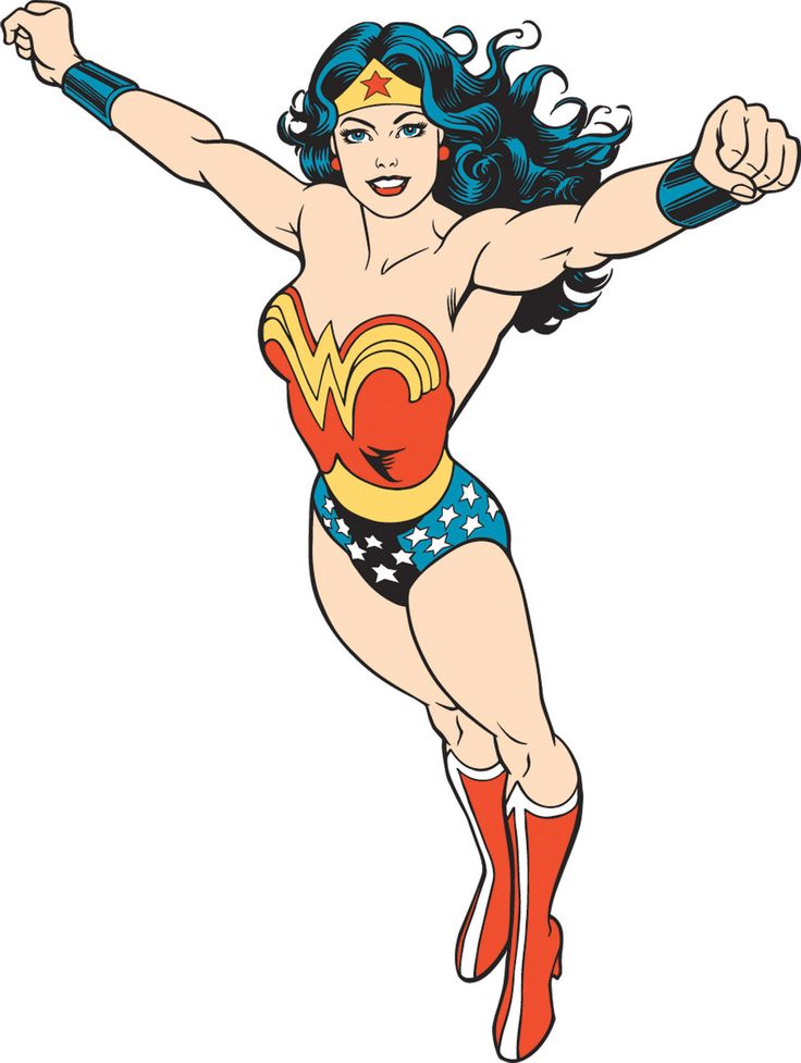736x977 Wonder Woman Style Guide Art By Jose Luis Garcia Lopez. Art