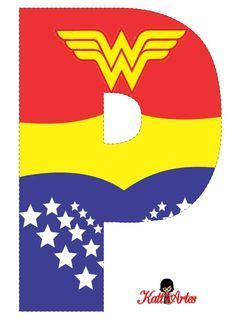 236x326 Wonder woman art Wonder Woman Clip Art Wonder Woman