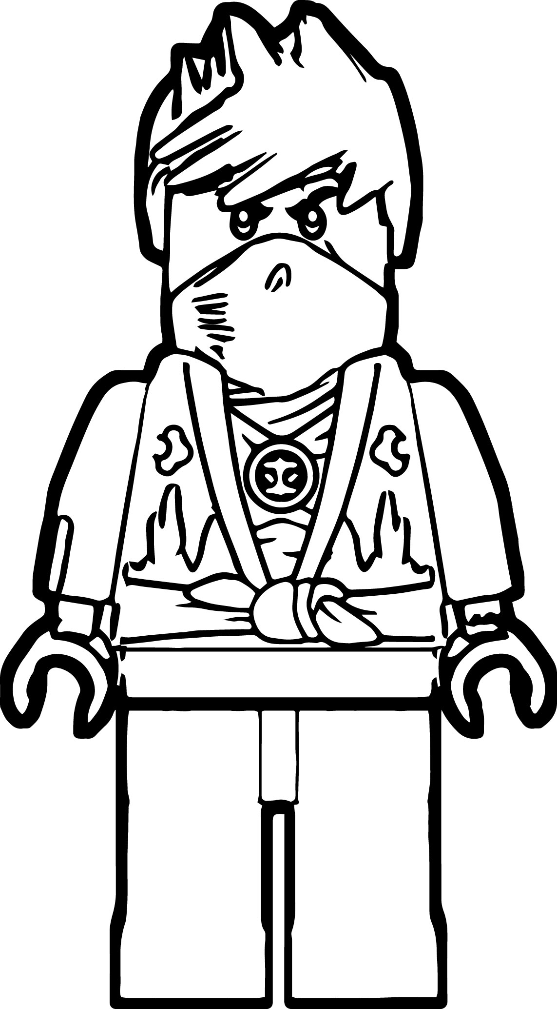 1143x2068 Coloring Pages Winsome Legos Coloring Pages Lego Wonder Woman