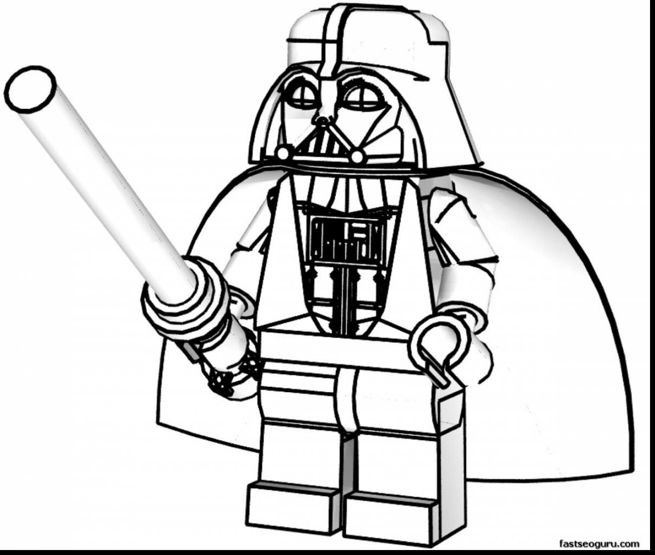 1320x1118 Fabulous Lego Wonder Women Coloring Pages With Lego Coloring Pages