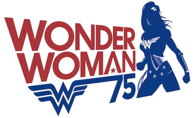 640x384 Woman 75th Anniversary Plans Announced