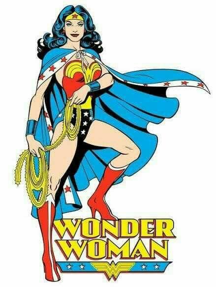 439x585 298 Best Wonder Womansupergirl Images Comics