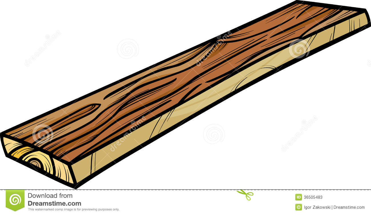 1300x754 Wood Clipart Wood Plank