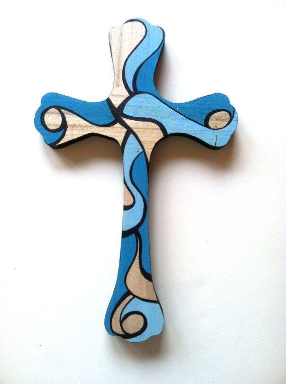 570x763 65 Best Crosses Images Wood Crosses, Cross Door