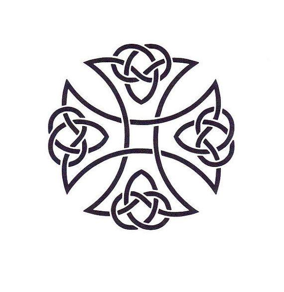 570x586 Best Celtic Crosses Ideas Tarot Reading 2016