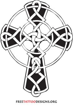 236x339 Celtic Tattoo Photographs And Images Page. Huge Collection