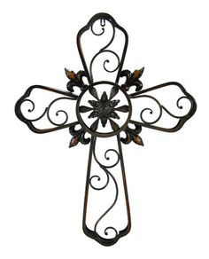 236x292 Printable Wood Cross Patterns
