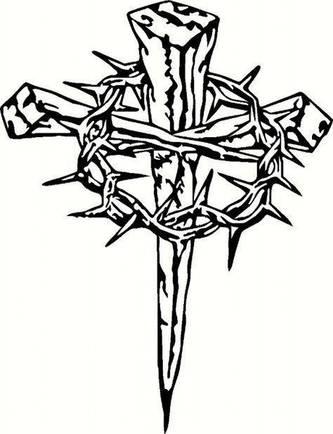 474x617 41 Best Cross Designs Images Cricut, Decoration