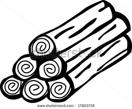 450x371 Timber Clipart Kayu