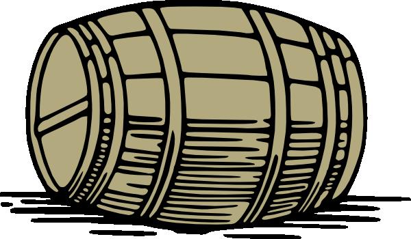 600x350 Wood Grain Clipart
