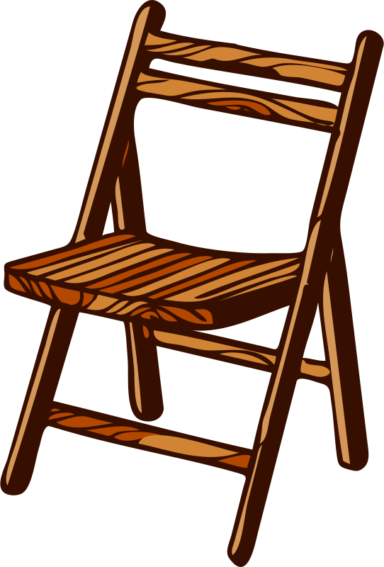 542x800 Wood Clipart Brown Thing