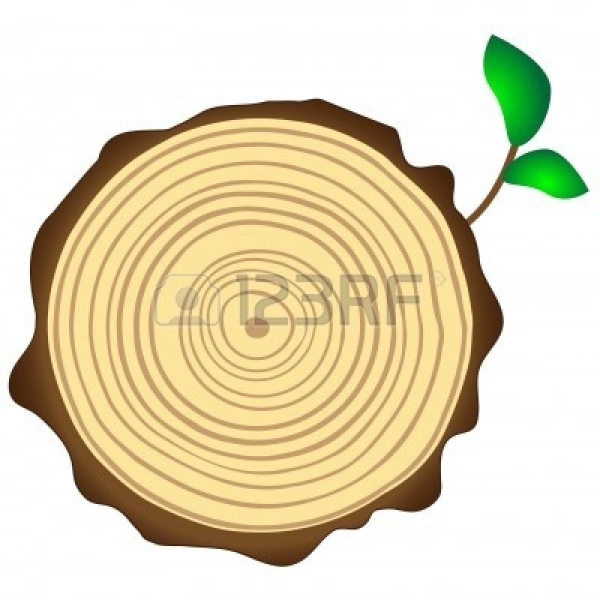 Wood log clipart free download best on