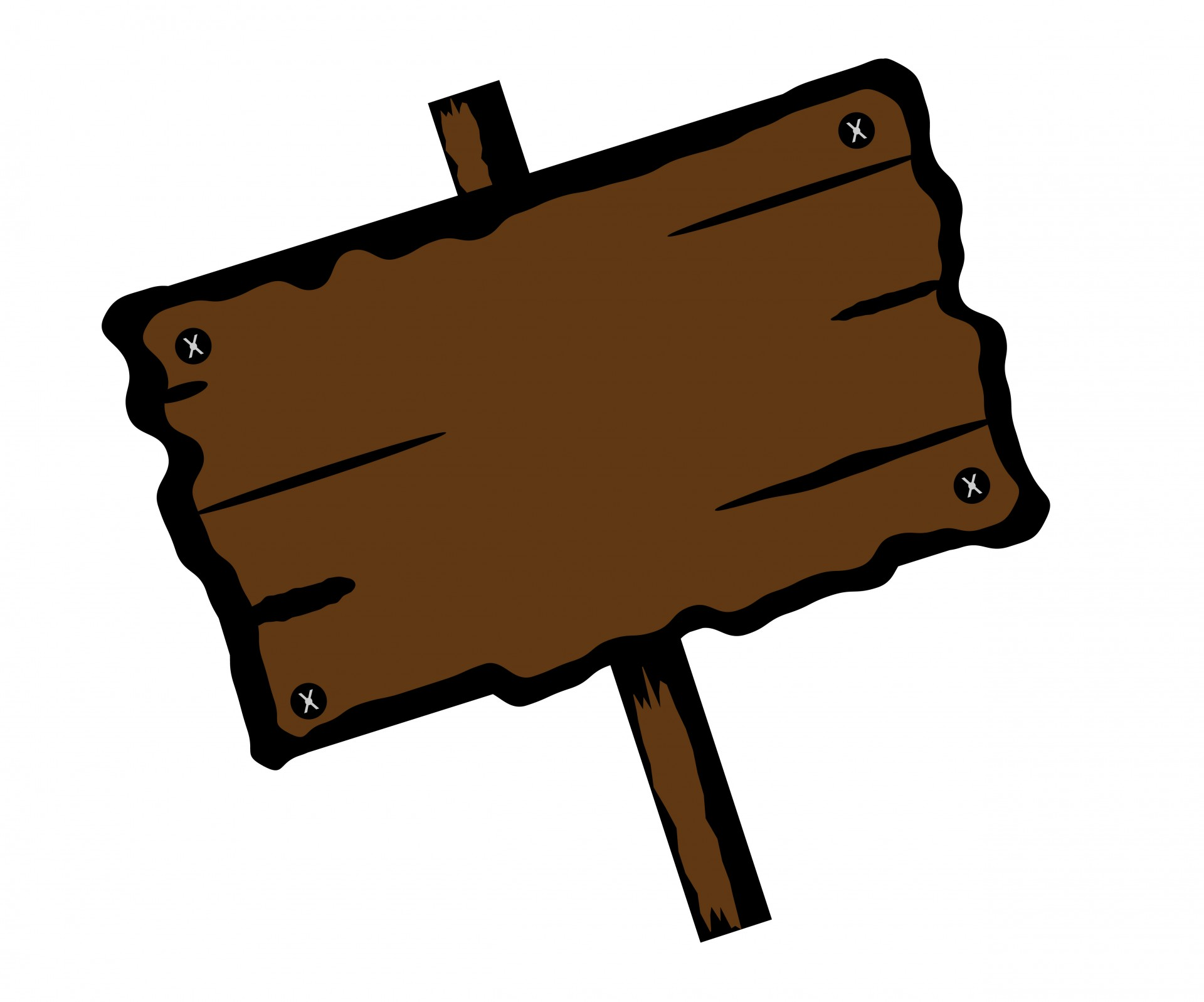 wood log clipart | free download best wood log clipart on