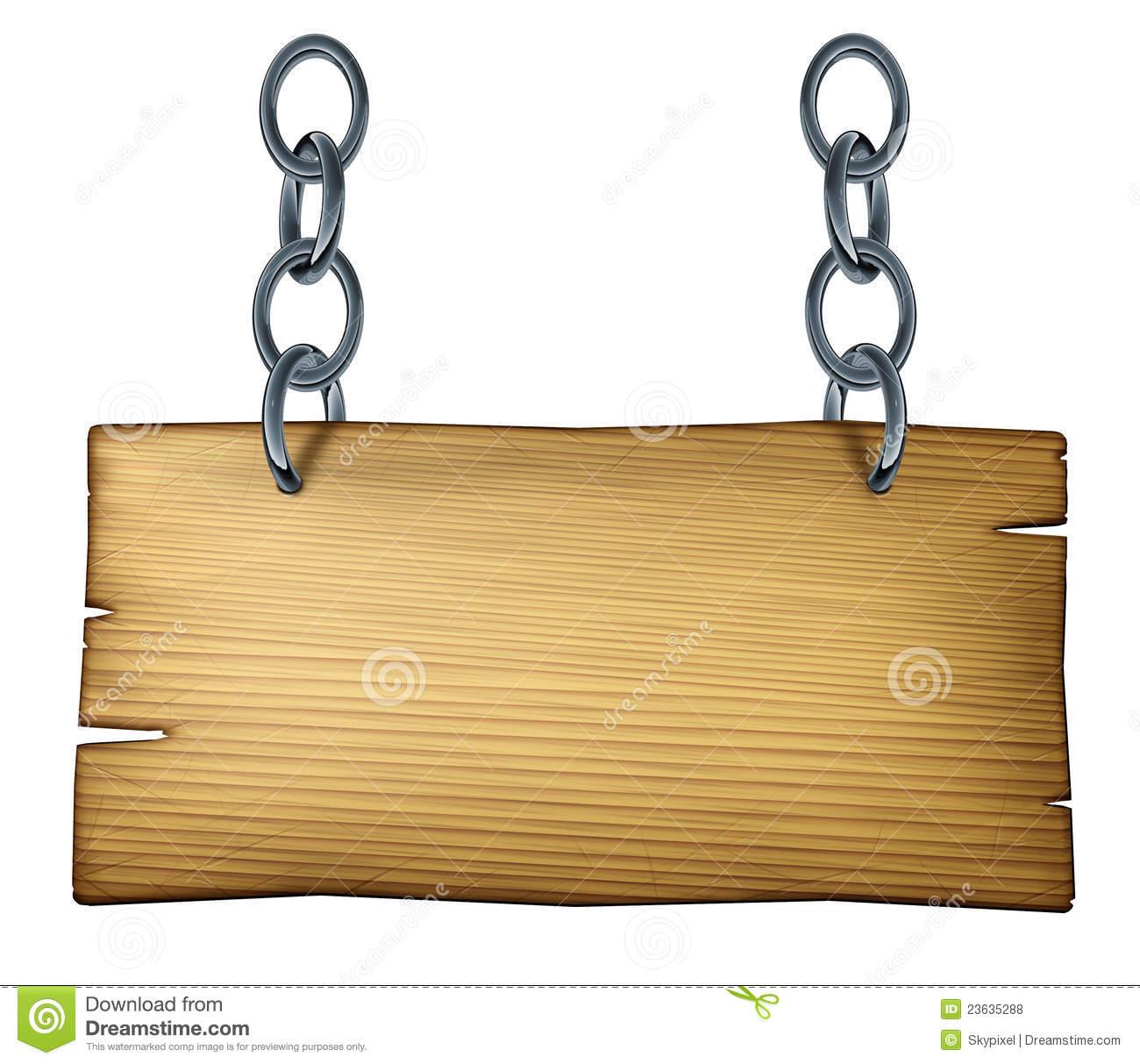 1300x1213 Clip Art Wooden Board Clipart