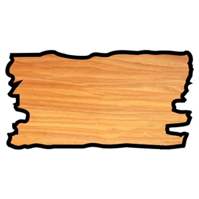 400x400 Custom Wood Signs Wooden Signs Driftwood