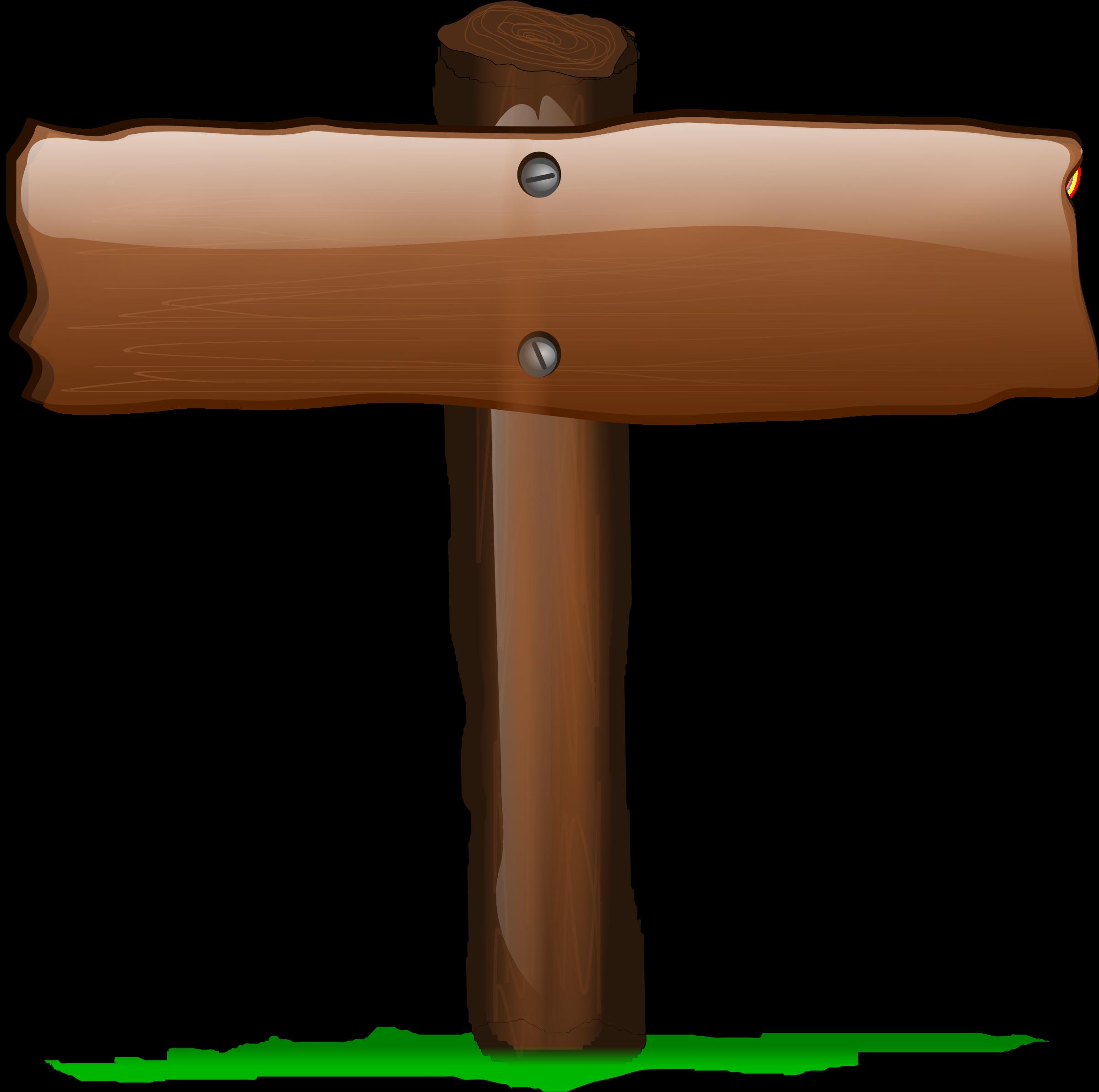 2400x2383 Wood Clipart Blank