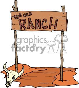 272x300 27 Best Western Clip Art Images Clip Art, Cowboys