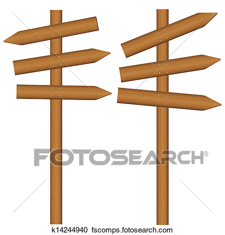 450x470 Wooden Post Clipart Vector Graphics. 18,971 Wooden Post Eps Clip