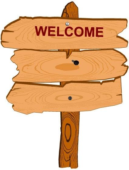 425x560 Cartoon Wood Sign Moldes De Scrap Wood Signs