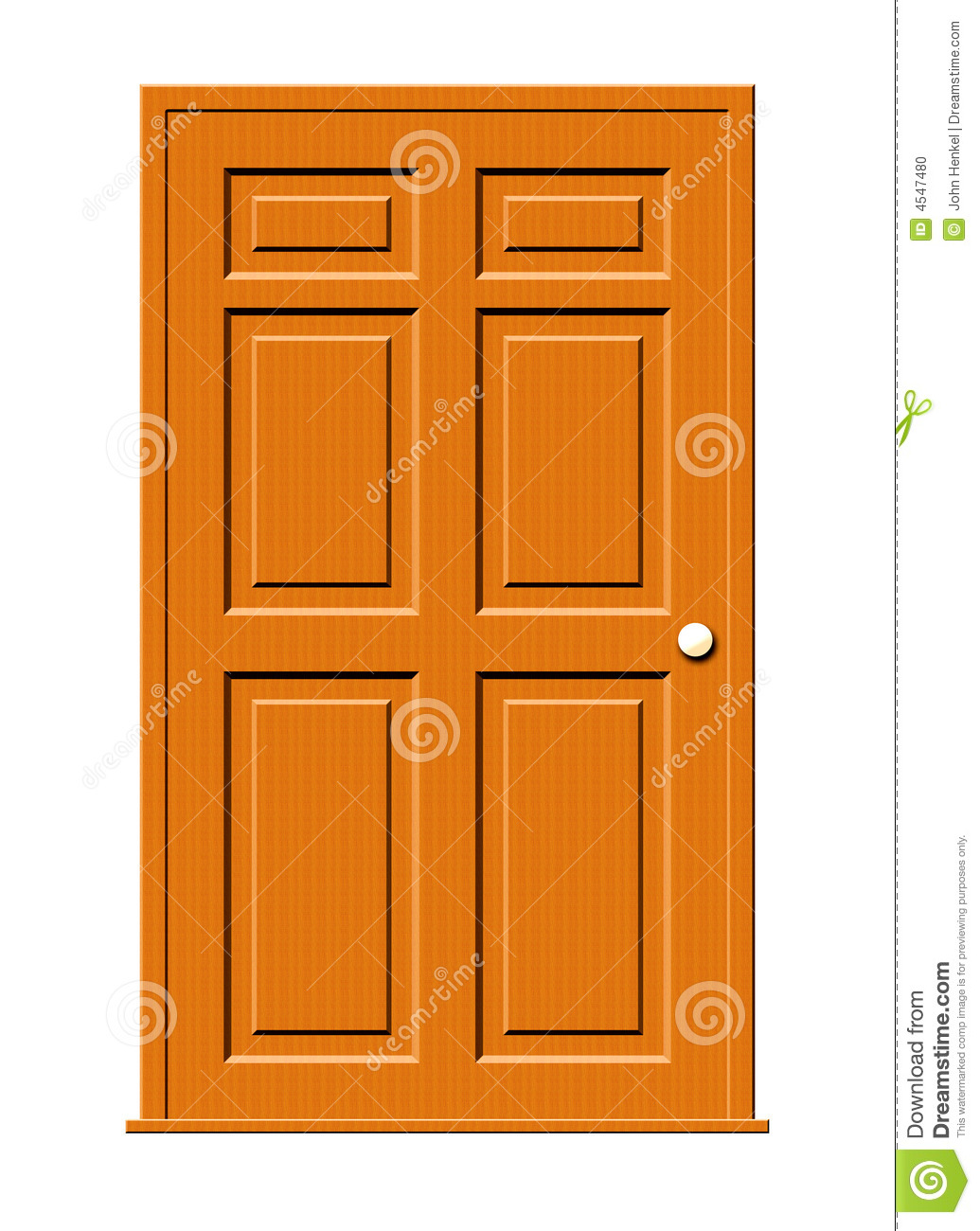 1035x1300 Door Clipart Wooden Door