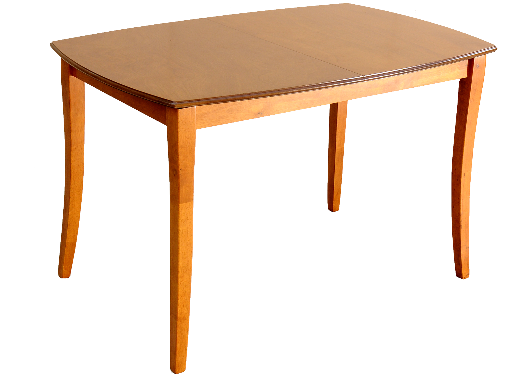 1807x1333 Best Table Clipart