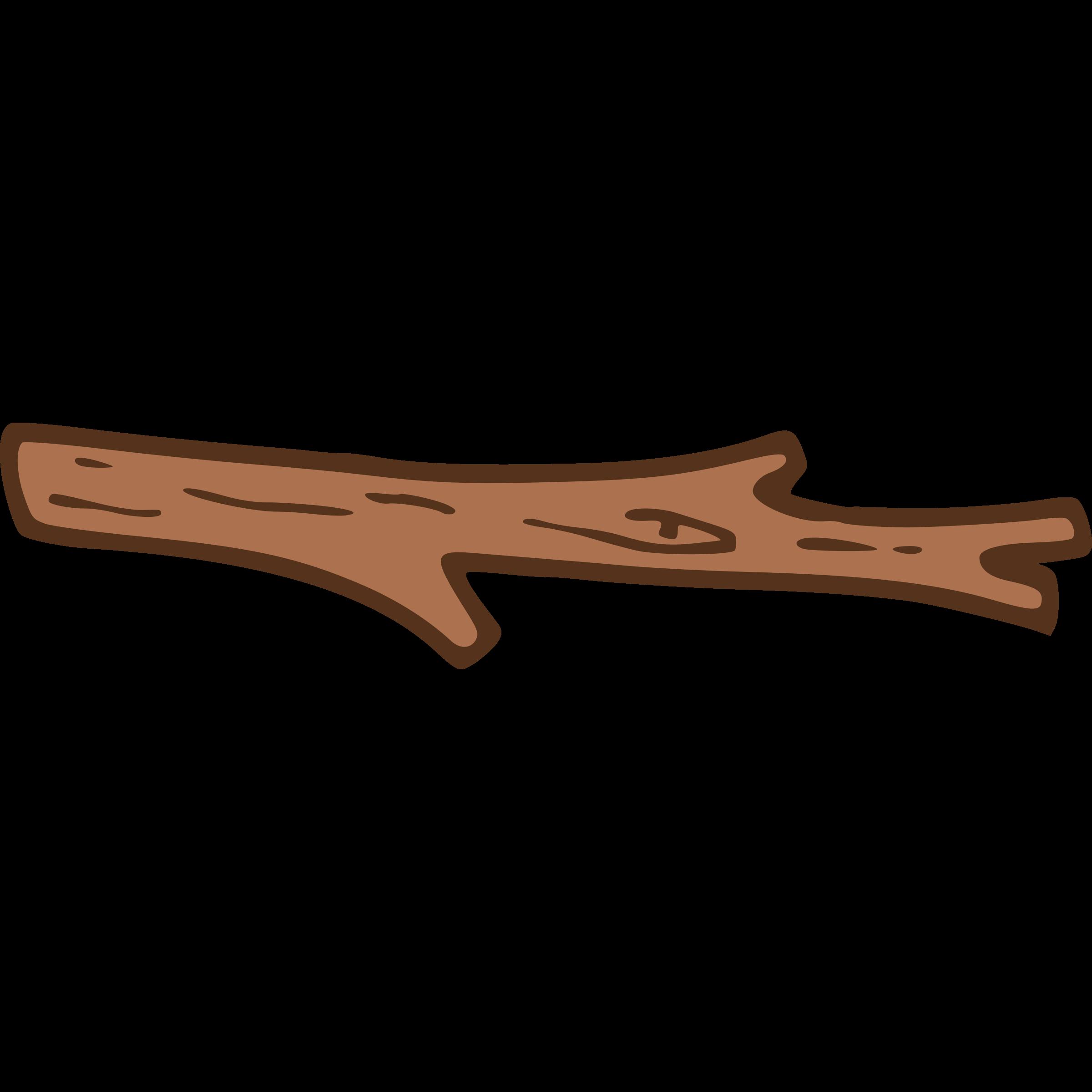 2400x2400 Stick Clip Art