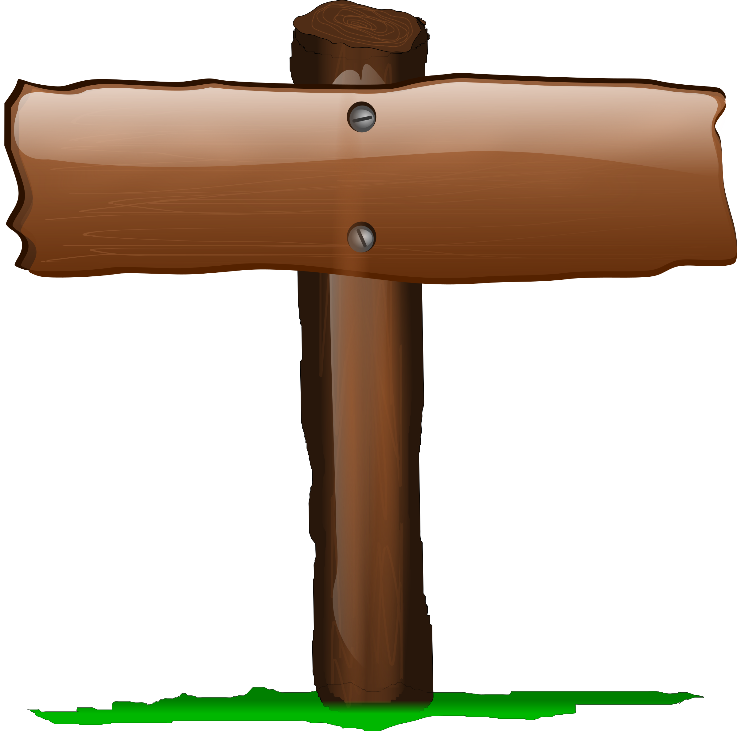 Wooden Cliparts Free Download Best Wooden Cliparts On Clipartmagcom