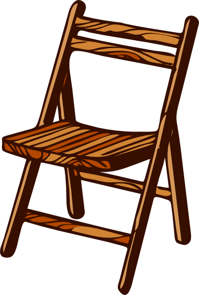 402x594 Wood Clipart Wood Furniture