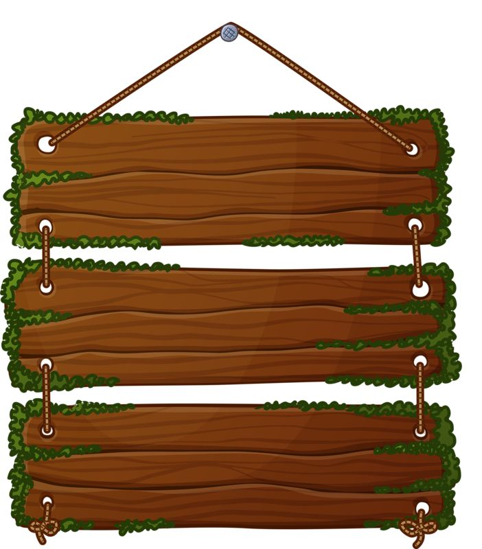 702x800 Wood Fall Clipart, Explore Pictures