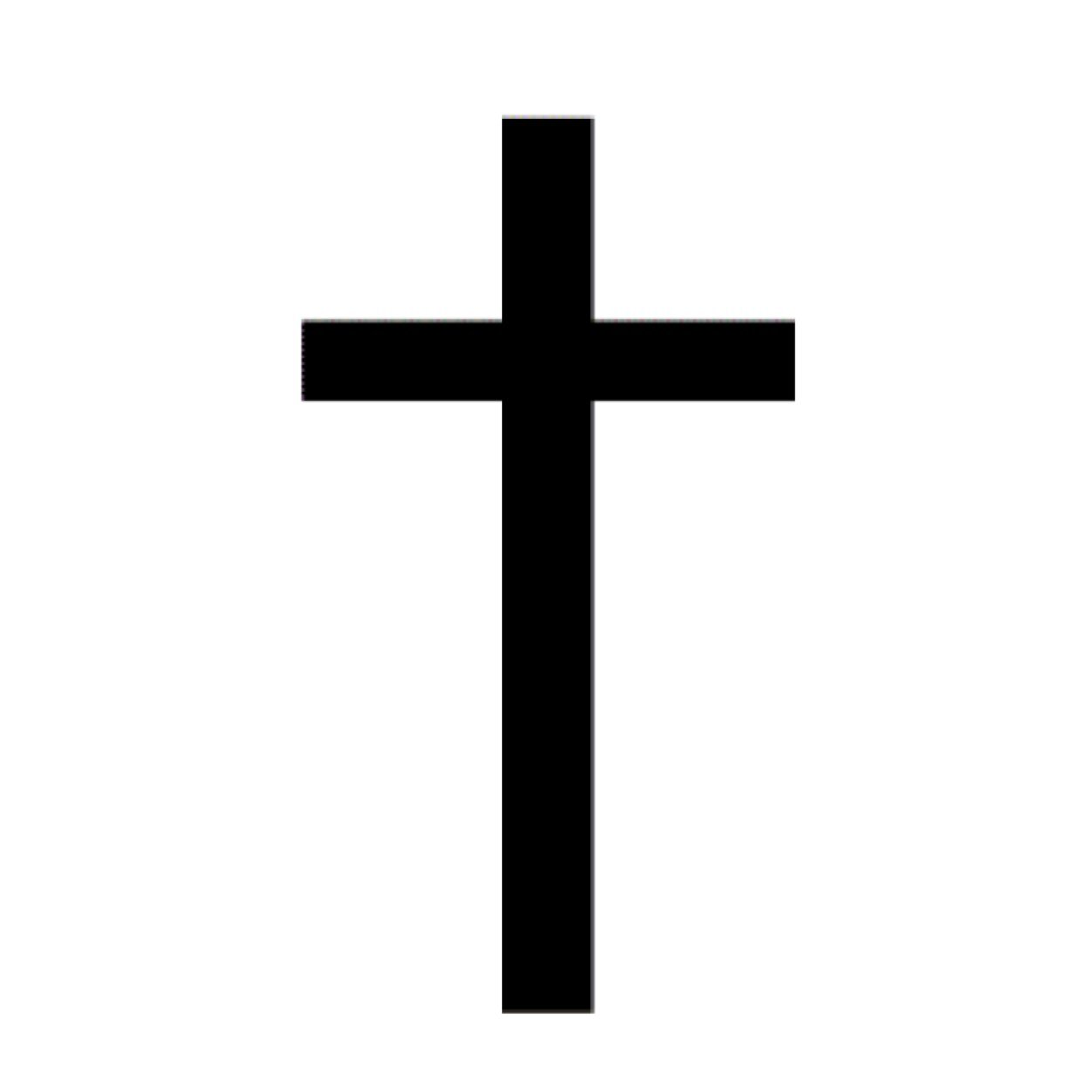 1252x1252 9 Cross Tattoo Designs Ideas