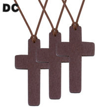 220x220 Buy Vintage Wooden Cross And Get Free Shipping