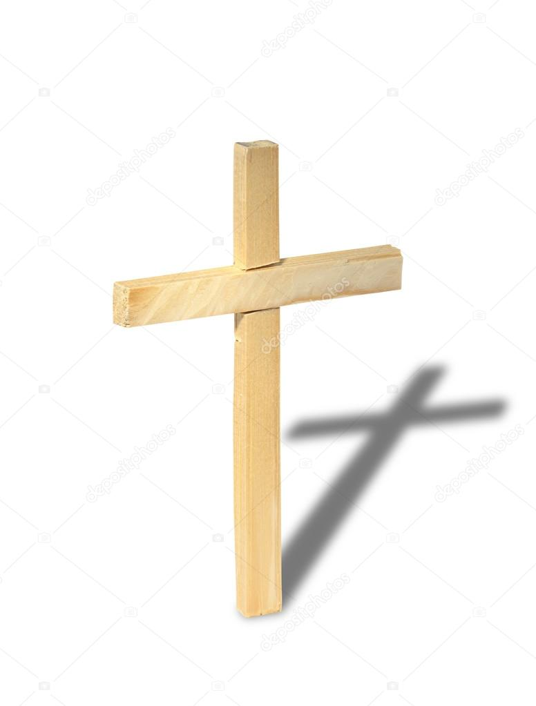 Wooden Cross Images | Free download best Wooden Cross Images on ...