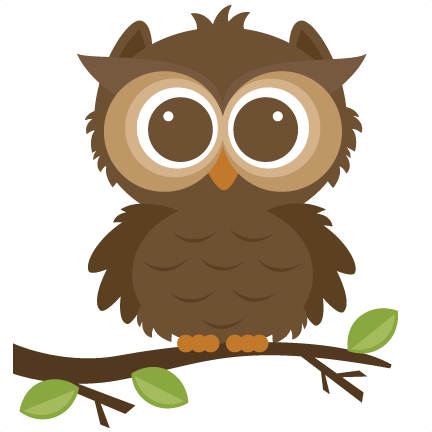 432x432 Graphics For Free Woodland Animal Clip Art Graphics Www