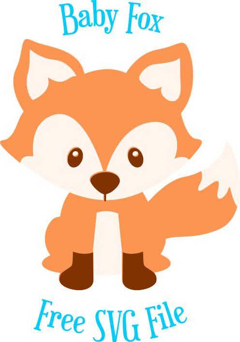 496x706 Best Fox Silhouette Ideas Squirrel Silhouette
