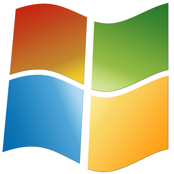 720x720 Clip Art How To Insert A Clip Art In Microsoft Office Word 2013
