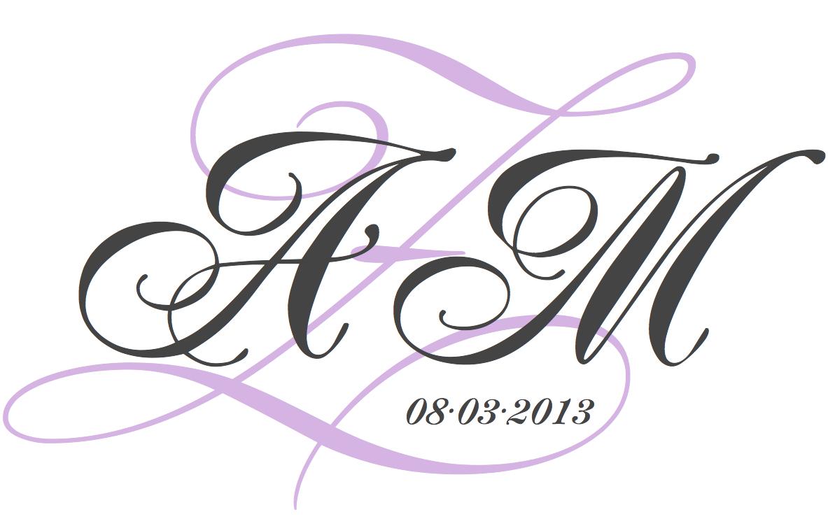 1183x742 Free Clip Art Hayley's Wedding Tips 101