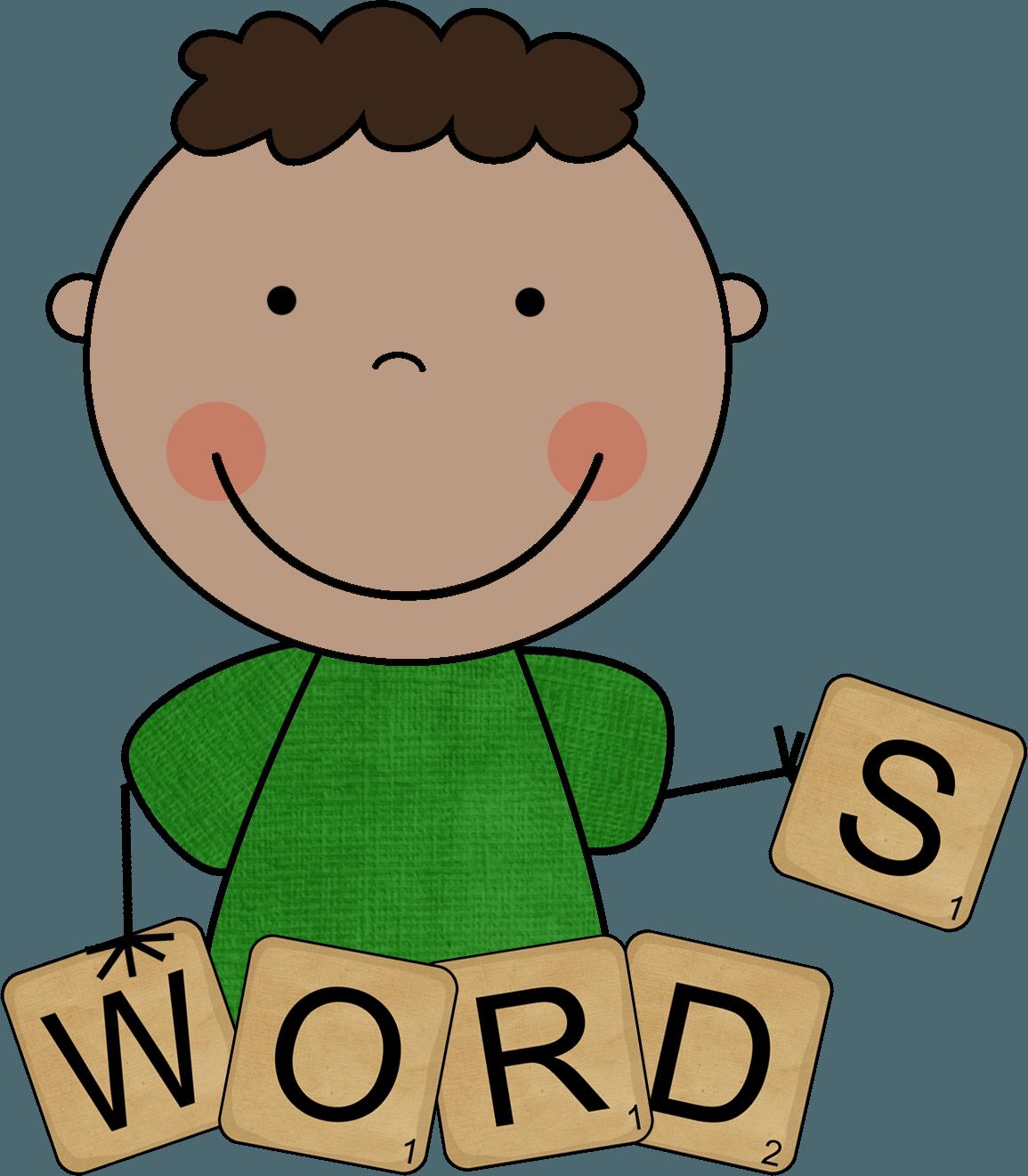 1155x1321 Clip Art Clip Art For Word