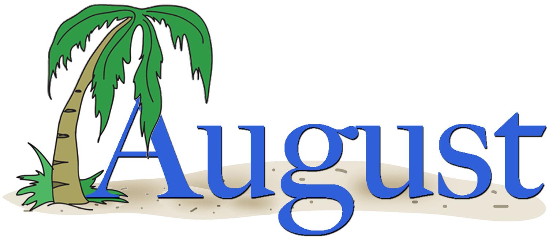 1500x669 Free August Clip Art Pictures Clipartix