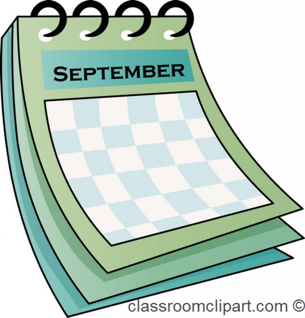 983x1024 Free Month Clip Art September Owls Image The Word