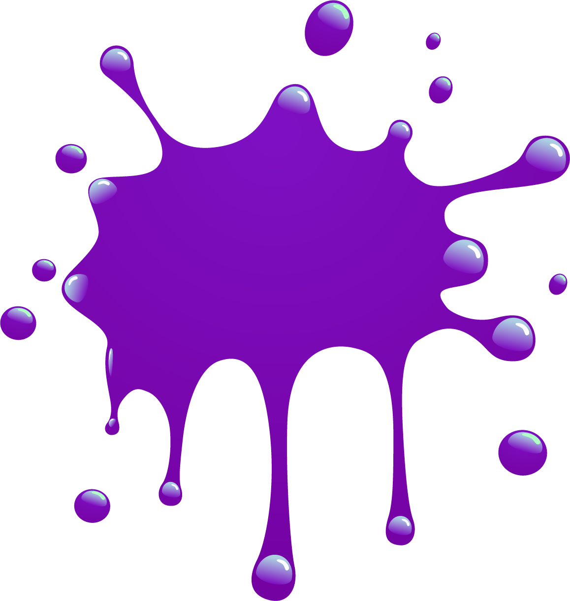 1158x1222 Looking For The Word Splat In A Paint Type Clipart