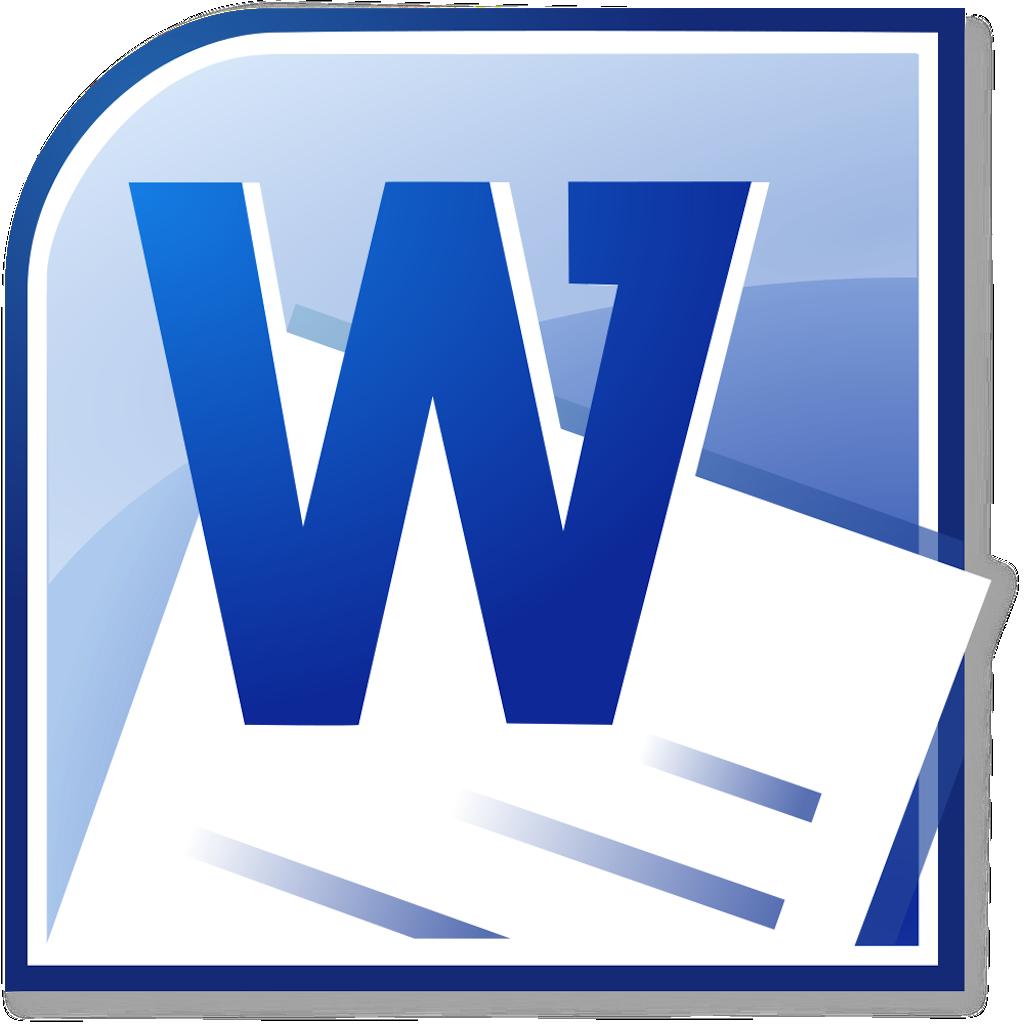 1024x1024 Word Clip Art Creator