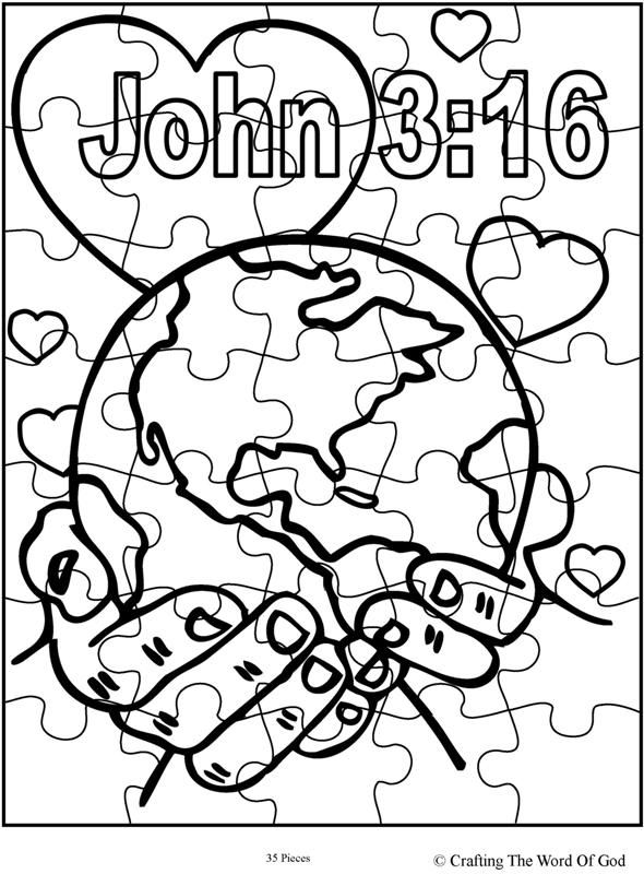 590x800 262 Best Coloring And Activity Pages Images