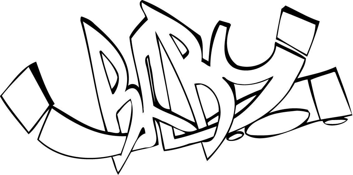Word Coloring Pages Free download best Word Coloring